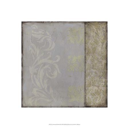 jennifer-goldberger-ornamental-element-iii