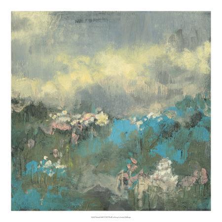 jennifer-goldberger-painterly-field-i