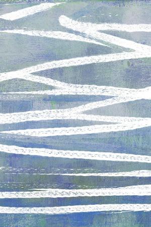 jennifer-goldberger-pastel-gradient-i