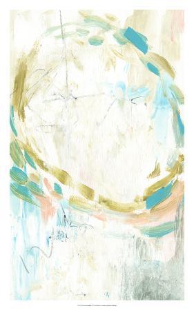 jennifer-goldberger-pastel-movement-ii