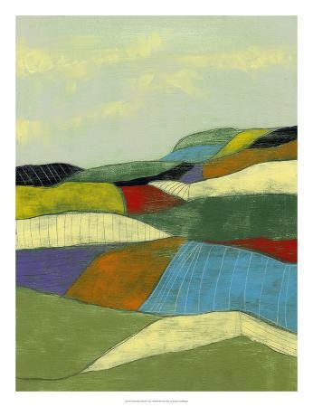 jennifer-goldberger-patchwork-fields-ii
