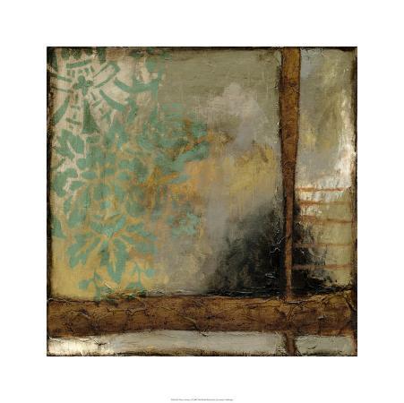 jennifer-goldberger-patina-abstract-i