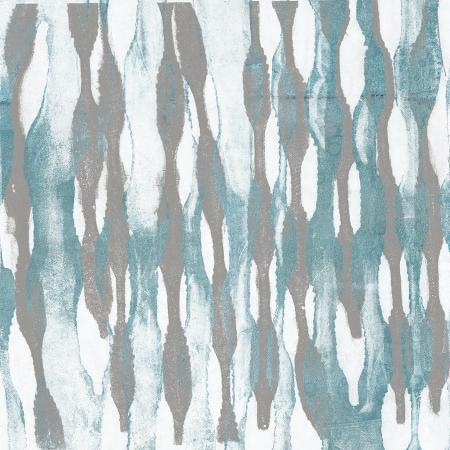 jennifer-goldberger-pattern-waves-iii