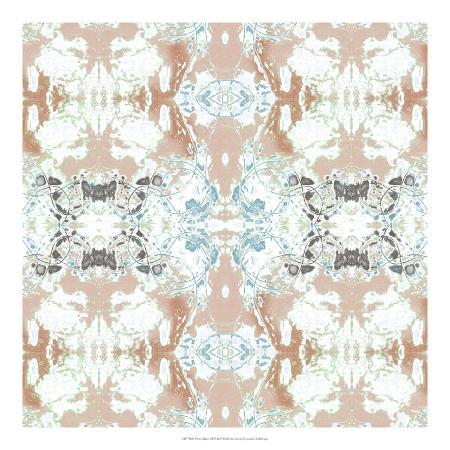 jennifer-goldberger-pretty-mirror-iii