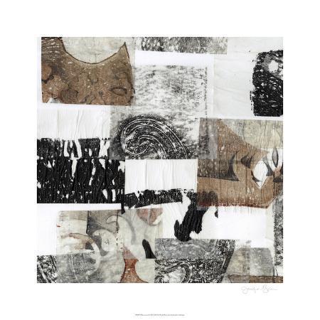 jennifer-goldberger-reconstructed-iii