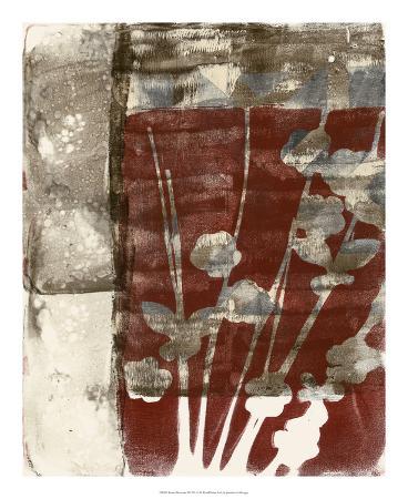 jennifer-goldberger-rustic-blossoms-i