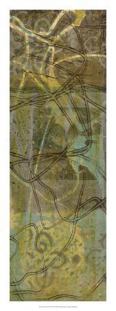 jennifer-goldberger-safari-abstract-ii
