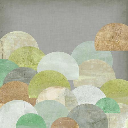 jennifer-goldberger-scalloped-landscape-i