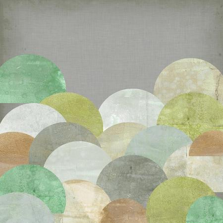 jennifer-goldberger-scalloped-landscape-ii