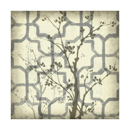 jennifer-goldberger-silhouette-and-pattern-vi