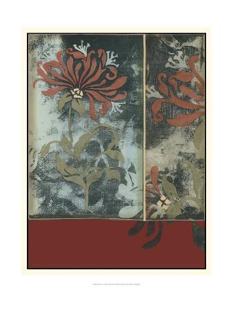 jennifer-goldberger-silhouette-tapestry-iii