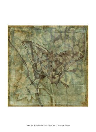jennifer-goldberger-small-ethereal-wings-vi