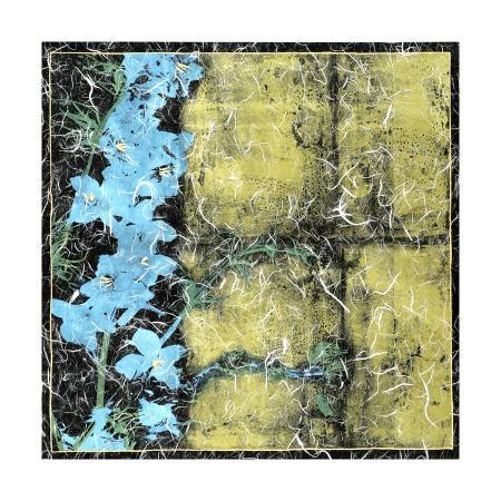 jennifer-goldberger-small-floral-imprint-i