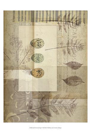 jennifer-goldberger-small-notebook-collage-iv