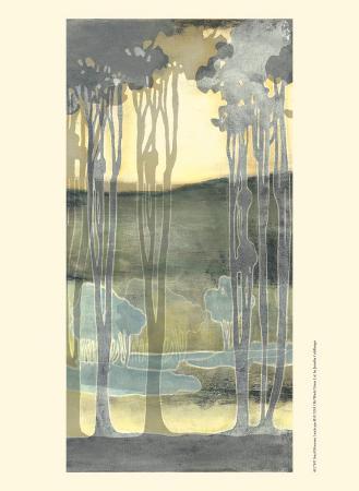 jennifer-goldberger-small-nouveau-landscape-ii