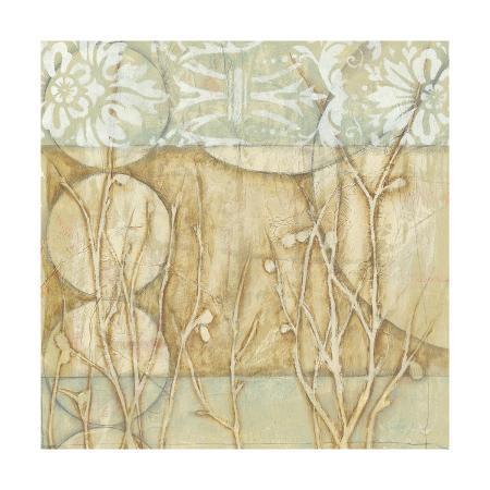 jennifer-goldberger-small-willow-and-lace-ii