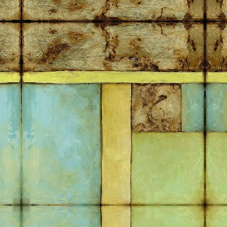 jennifer-goldberger-stained-glass-window-iv