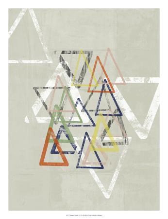 jennifer-goldberger-stamped-triangles-i