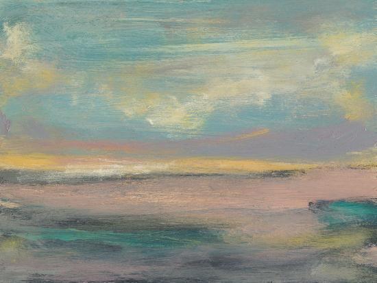 jennifer-goldberger-sunset-study-vi