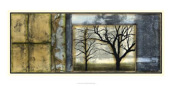 jennifer-goldberger-tandem-trees-iii