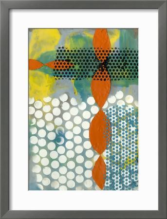 jennifer-goldberger-translucent-abstraction-ii