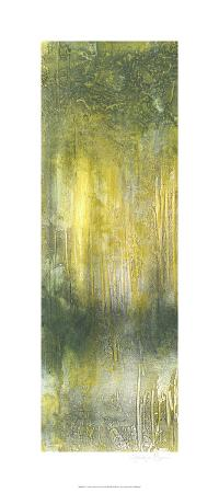 jennifer-goldberger-treeline-abstract-i