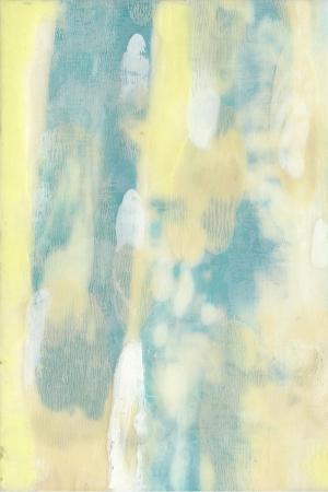 jennifer-goldberger-turquoise-transparency-i