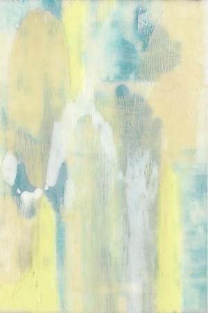 jennifer-goldberger-turquoise-transparency-ii