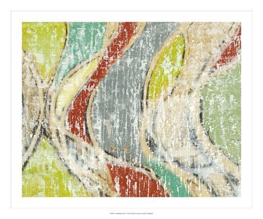 jennifer-goldberger-undulating-color-i