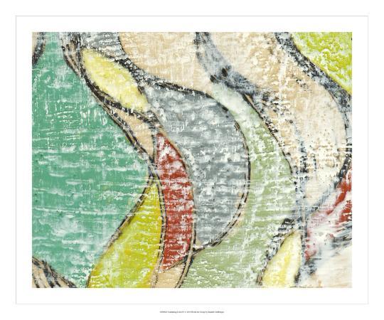 jennifer-goldberger-undulating-color-iv
