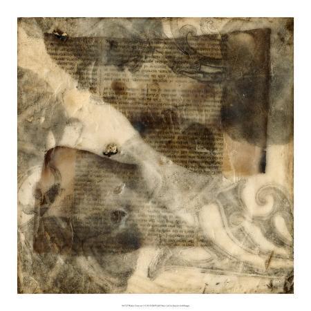 jennifer-goldberger-waxen-treasures-i