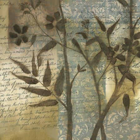 jennifer-goldberger-wildflower-tapestry-i