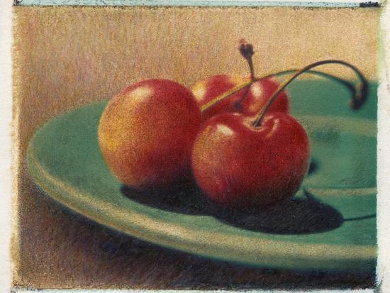 jennifer-kennard-three-rainier-cherries