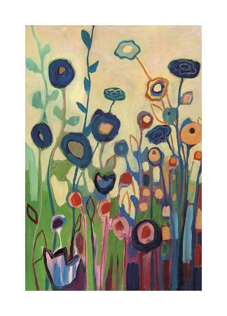jennifer-lommers-meet-me-in-my-garden-dreams-pt-1