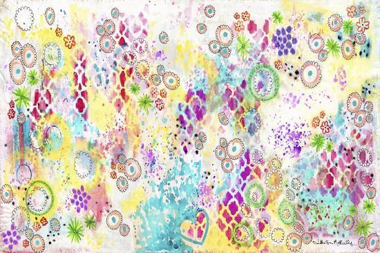 jennifer-mccully-colorful-chaos-jennifer
