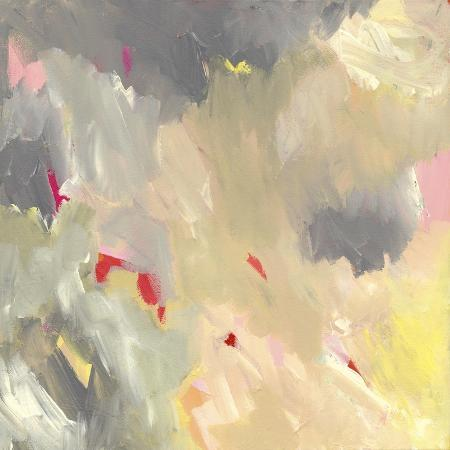 jennifer-mccully-the-storm-abstract