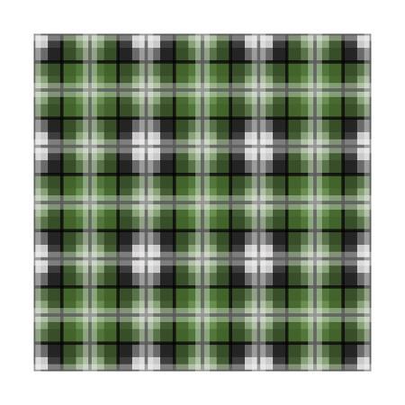 jennifer-nilsson-green-gray-check-2
