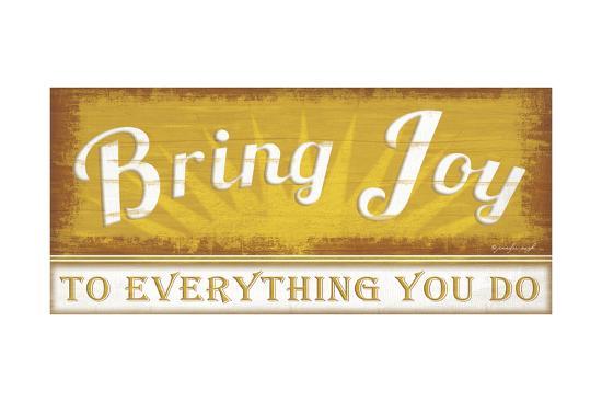 jennifer-pugh-bring-joy