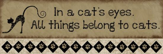 jennifer-pugh-in-a-cat-s-eyes