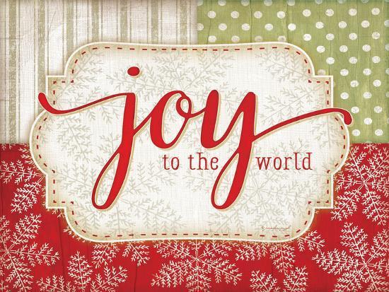 jennifer-pugh-joy-to-the-world