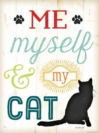 jennifer-pugh-me-myself-and-my-cat