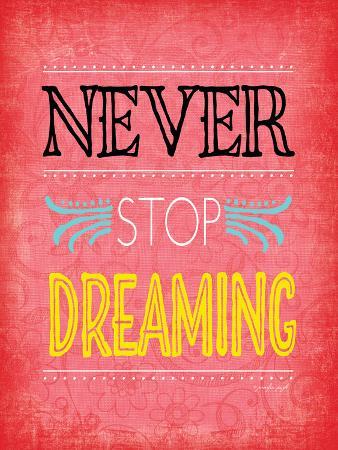 jennifer-pugh-never-stop-dreaming