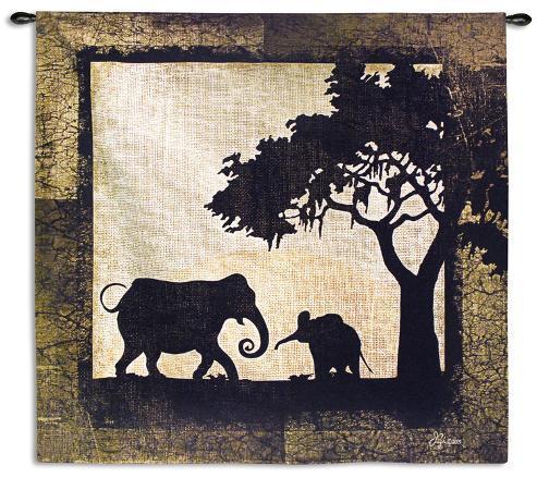 jennifer-pugh-serengeti-elephants