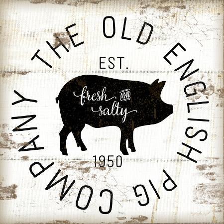 jennifer-pugh-the-old-pig-company