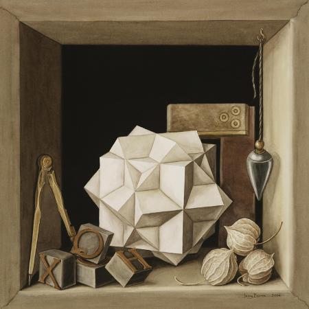 jenny-barron-geometry-2004