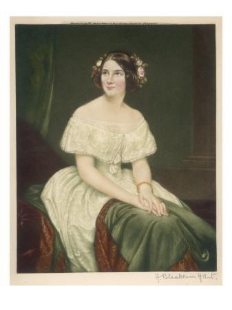 jenny-lind-soprano-singer-known-as-the-swedish-nightingale