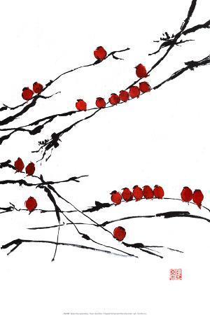 jenny-tsang-bamboo-chorus