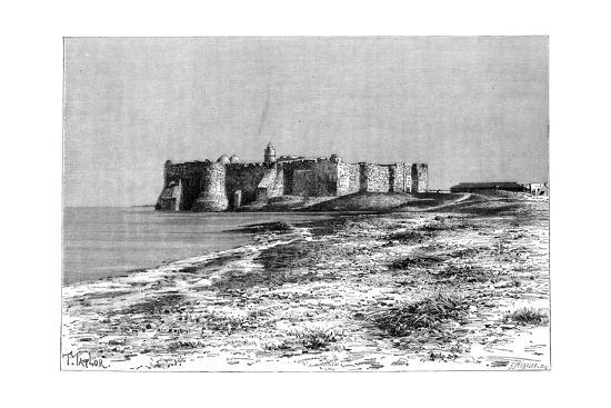 jerba-island-castle-near-humt-suk-tunisia-c1890
