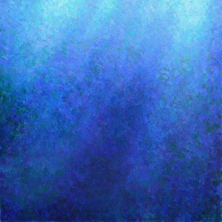 jeremy-annett-big-blue