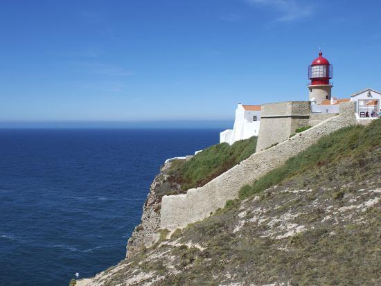 jeremy-lightfoot-cabo-de-sao-vicente-cape-st-vincent-algarve-portugal-europe